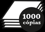 foto_pacote_100